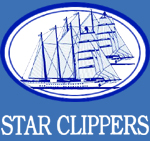 logo-star-clippers